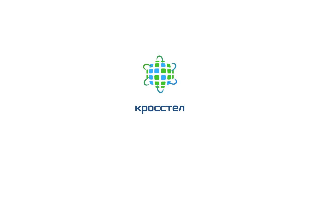 Логотип для компании оператора связи фото f_4ef105fa4d394.png