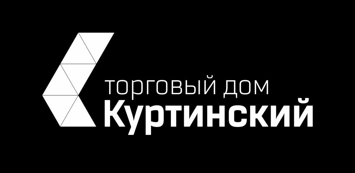 Логотип для камнедобывающей компании фото f_0165ba0005f4e676.jpg