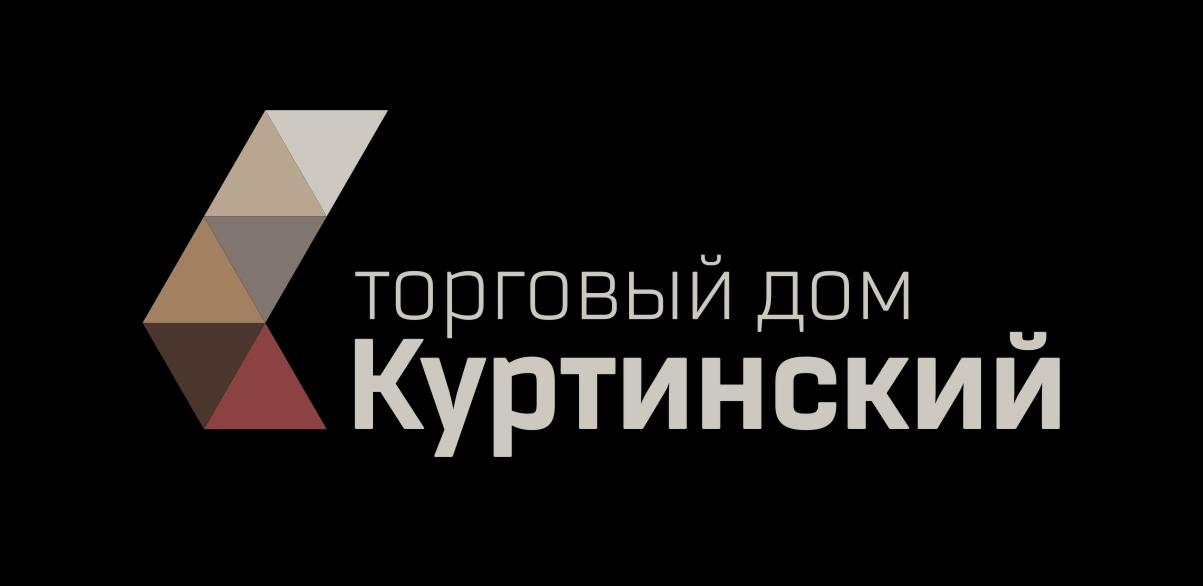 Логотип для камнедобывающей компании фото f_0495ba000701914f.jpg