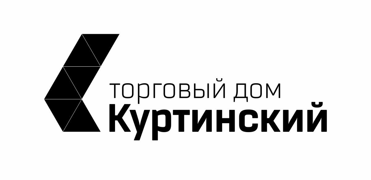 Логотип для камнедобывающей компании фото f_3435ba000677a630.jpg