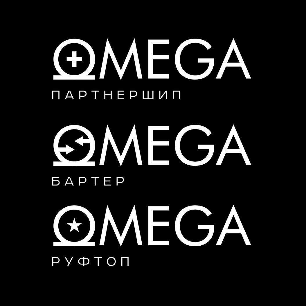 Придумать концепцию логотипа группы компаний фото f_5405b7e9129bbbe5.jpg