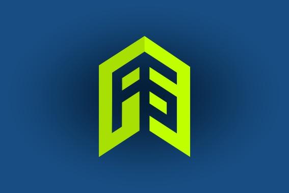 Разработка логотипа Атлас Байкала фото f_5695b0dbe04bcc12.jpg