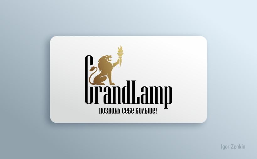 Разработка логотипа и элементов фирменного стиля фото f_67957e4fdc0275dc.jpg