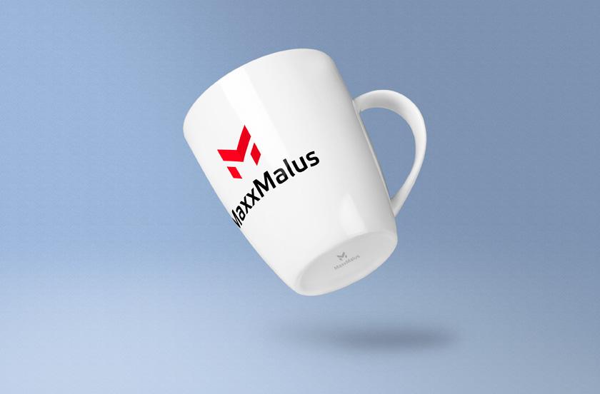 Логотип для нового бренда повседневной посуды фото f_8945ba010fe1e787.jpg