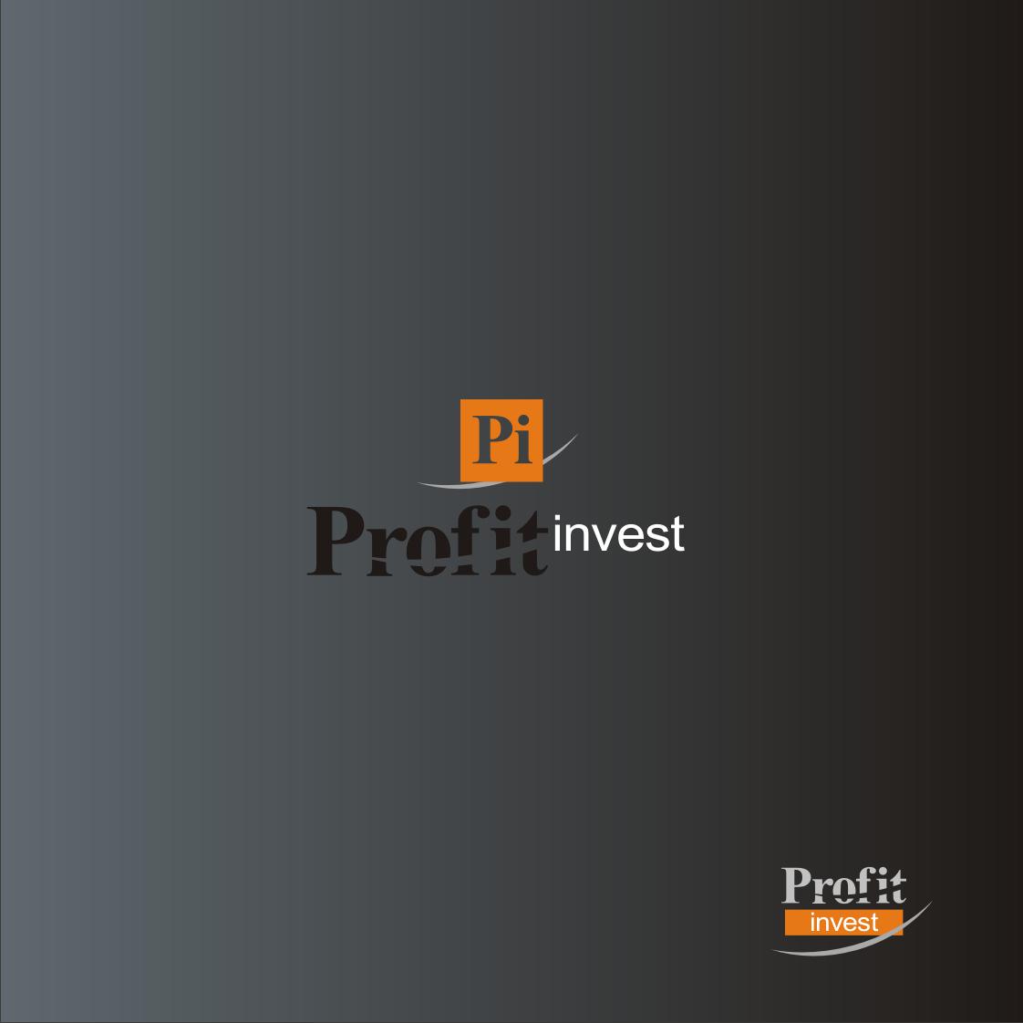 Разработка логотипа для брокерской компании фото f_4f155b4b11267.jpg