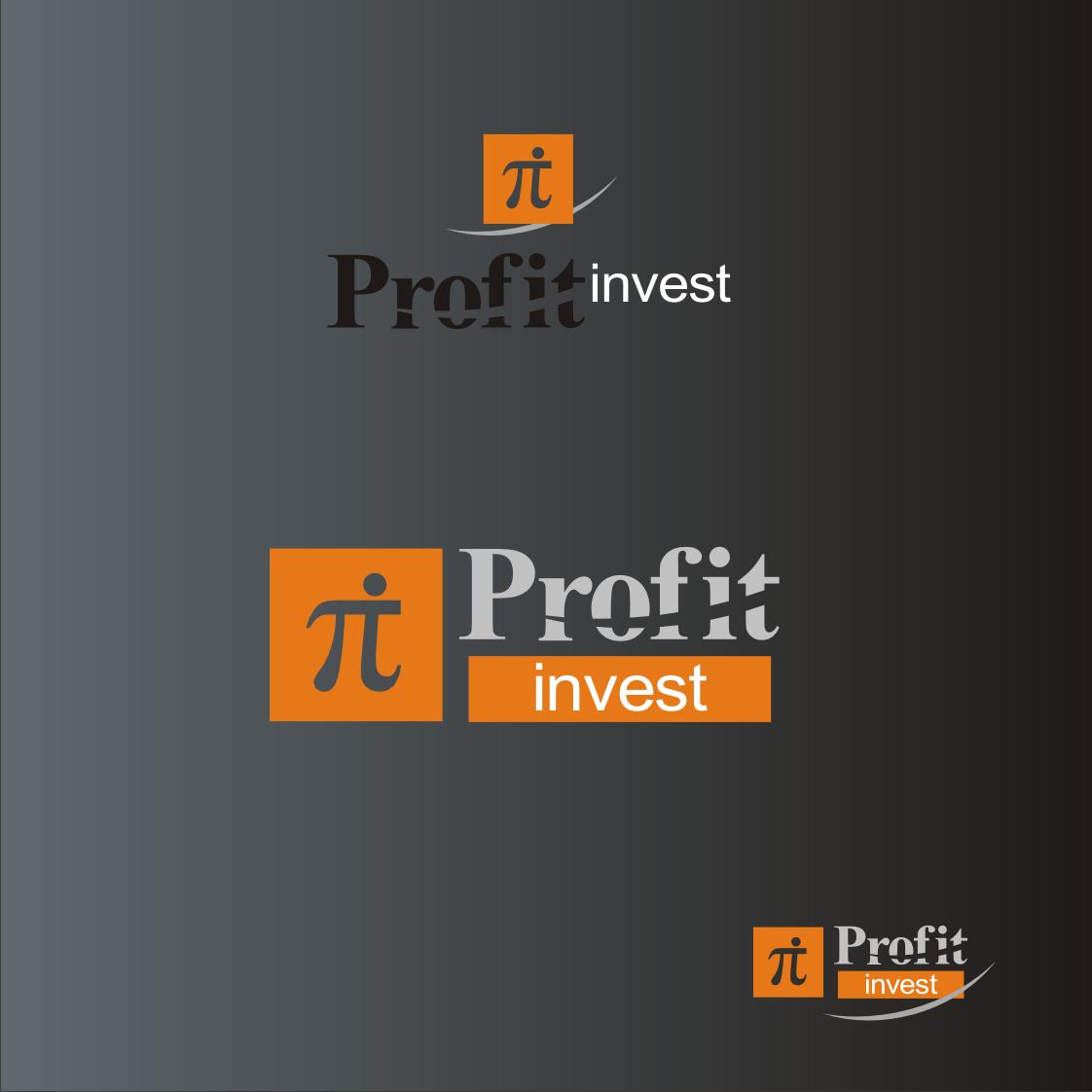 Разработка логотипа для брокерской компании фото f_4f15863ab6f8a.jpg