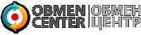 Obmen Center
