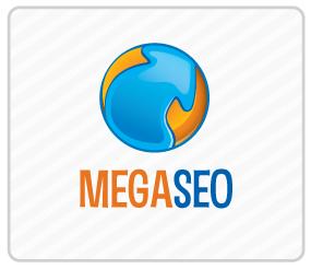 megaSEO