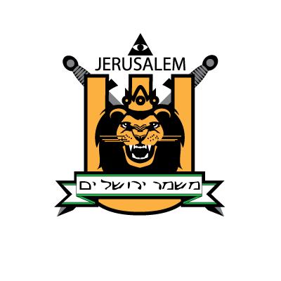 Разработка логотипа. Компания Страж Иерусалима фото f_53351f3770c9f248.png