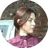 Екатерина Блинова