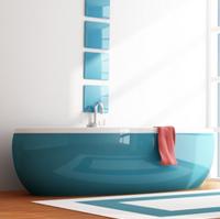 Сайт реставрации ванн