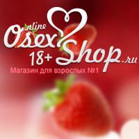 18+ Интернет магазин товаров для взрослых