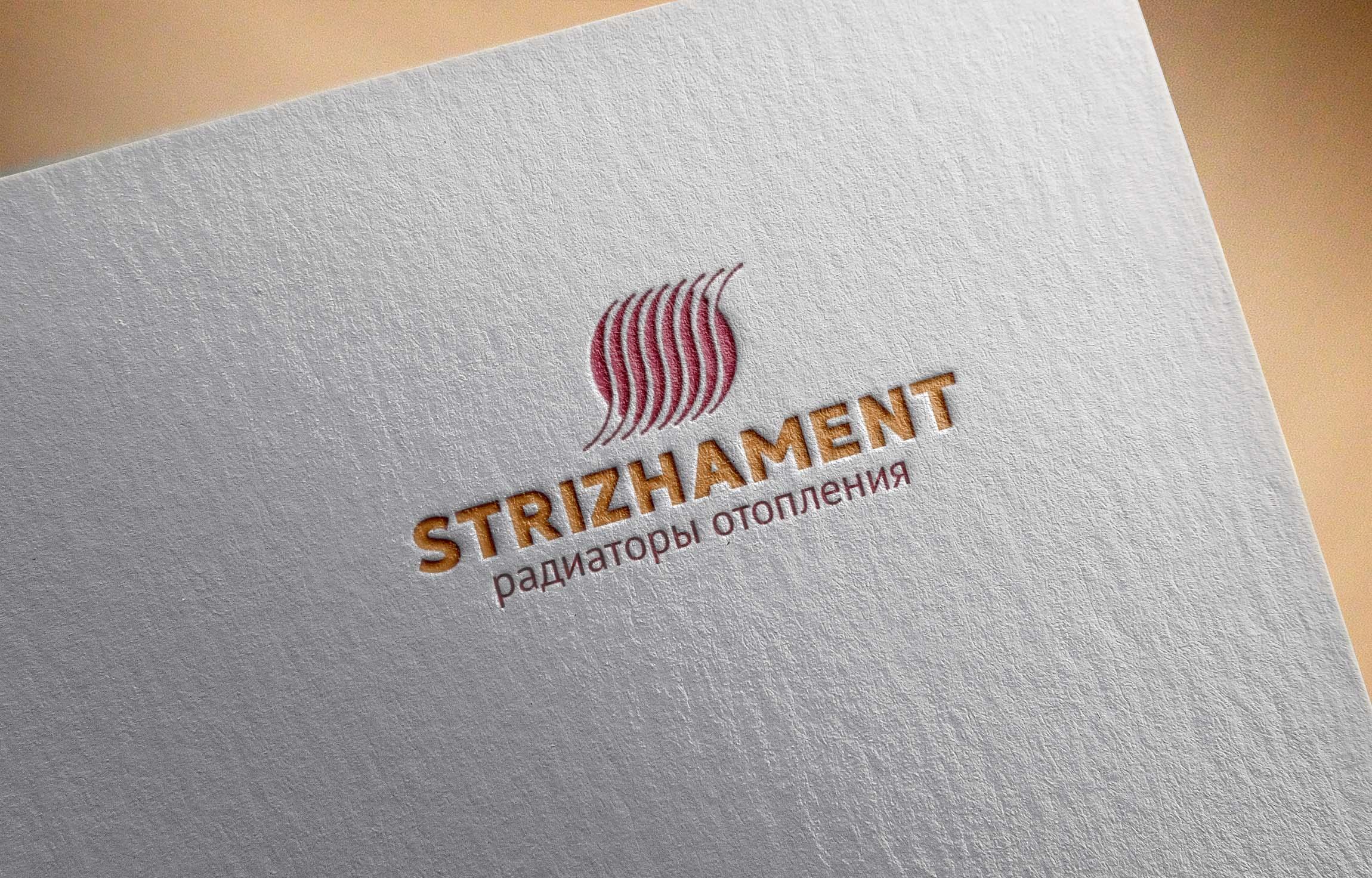 Дизайн лого бренда фото f_0315d5132473efdd.jpg