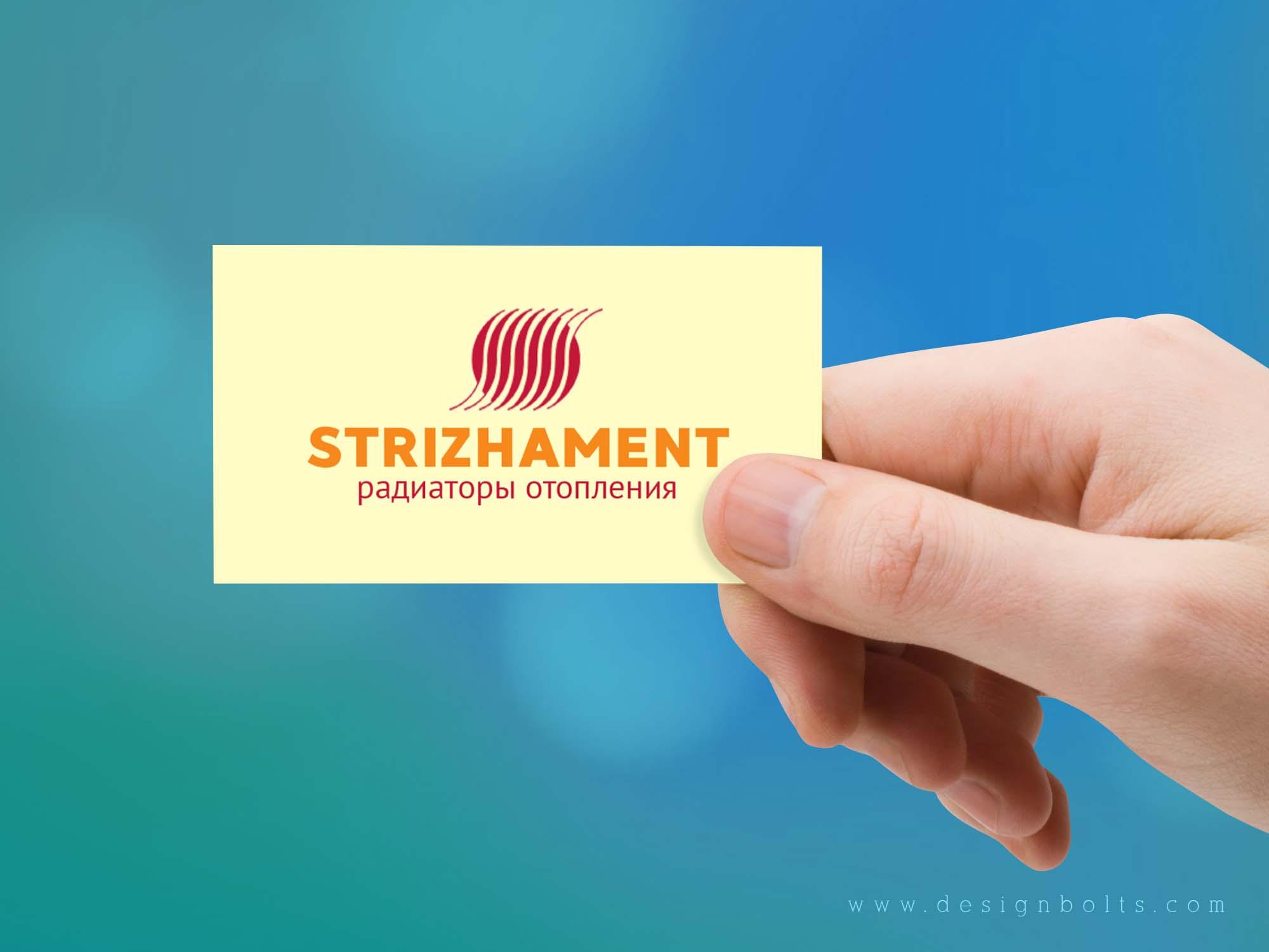 Дизайн лого бренда фото f_3045d5132d91f5b3.jpg