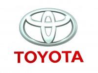 Автоответчик Toyota