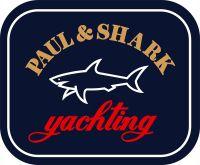 """Гламурный ролик Бутика """"Paul& Shark"""""""