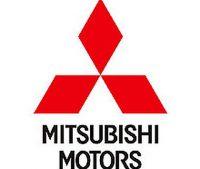 Mitsubishi Outlander Xl  и Компания Агат