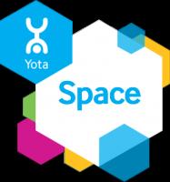 Рекламный Ролик Yota Space
