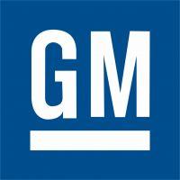 GM и Genser