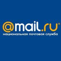 "Голос для Видеоролика ""Mail.ru"""