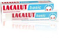 Lacalut Basic