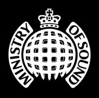 Клубный ролик Ministry of Sound