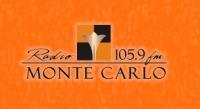 Радио Монте Карло и Де Лайт