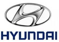 Новая Hyndai Sonata