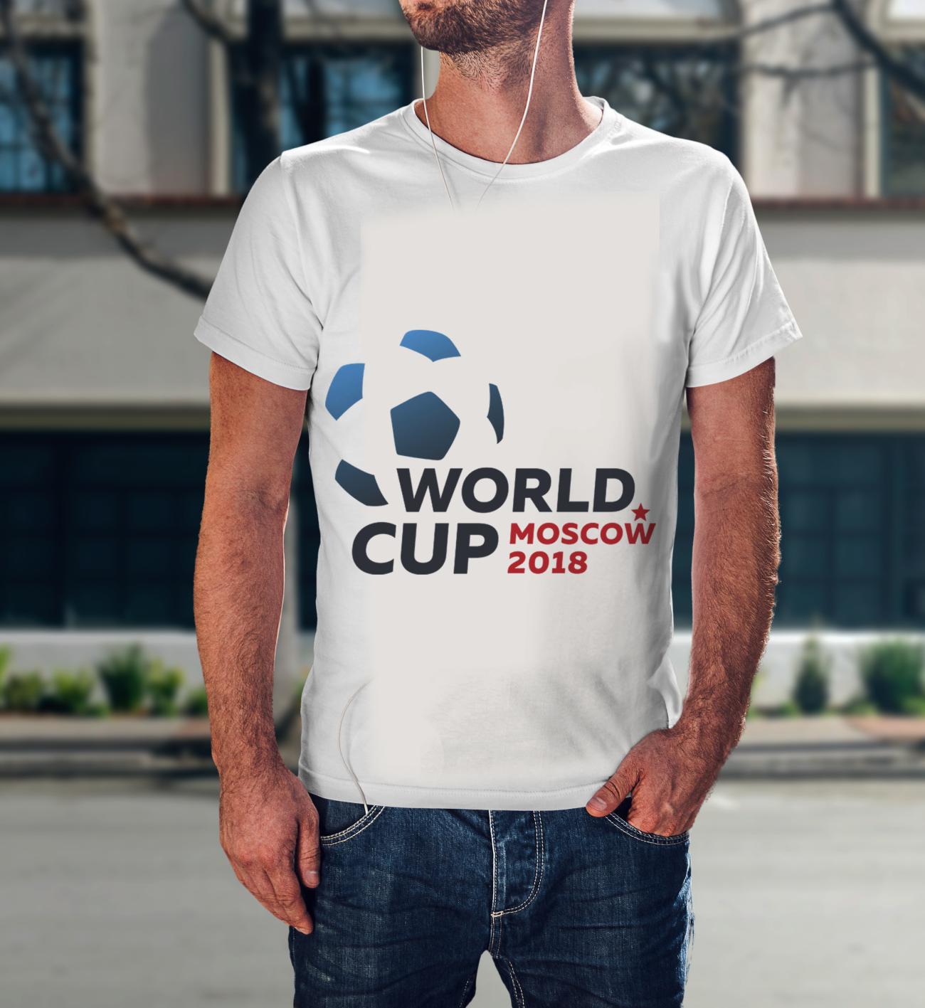 Дизайн футболки фото f_6445abb57203344e.png