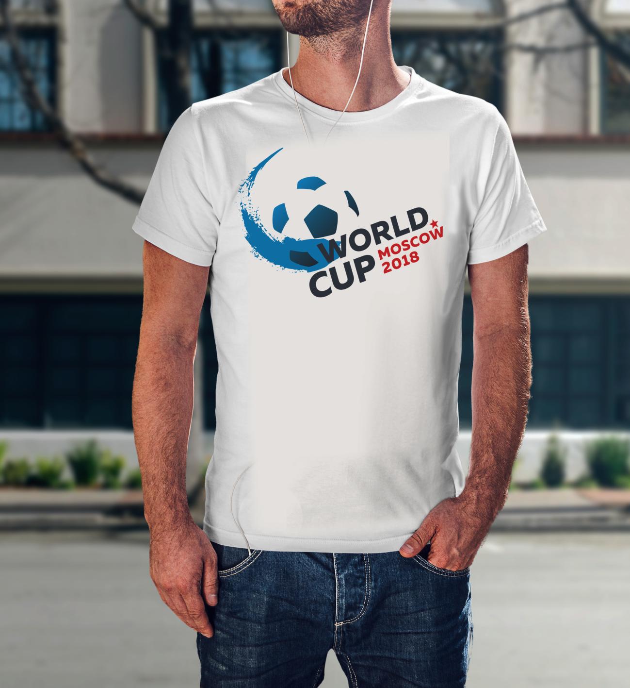 Дизайн футболки фото f_9655abb5738bcecf.png