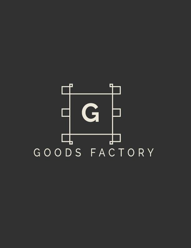 Разработка логотипа компании фото f_04359654c8db95f7.jpg