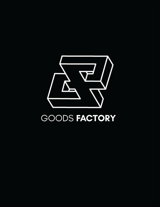 Разработка логотипа компании фото f_05559654e8d915bd.jpg