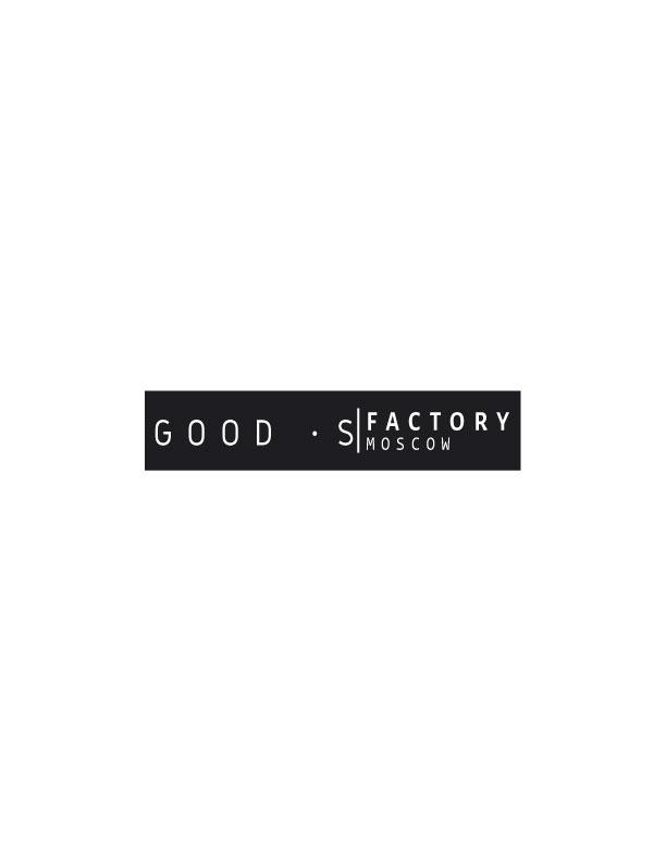 Разработка логотипа компании фото f_06559654cb5944ab.jpg