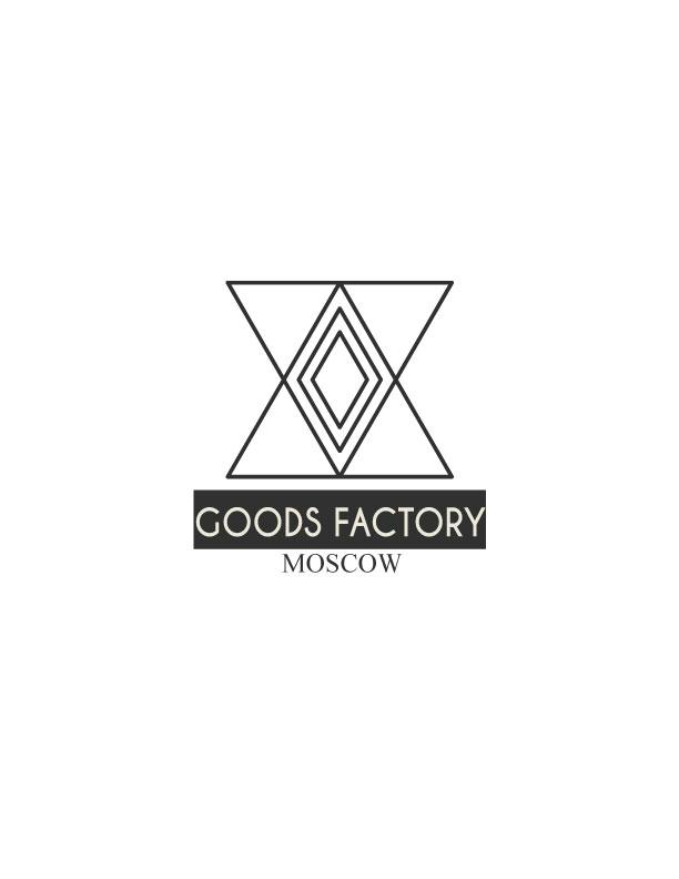 Разработка логотипа компании фото f_13659654c7e77152.jpg