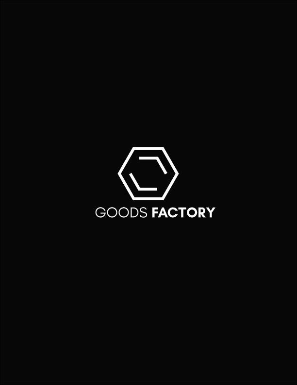Разработка логотипа компании фото f_17359654e86a02a4.jpg