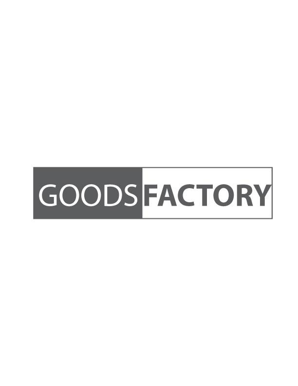 Разработка логотипа компании фото f_180596733df52845.jpg
