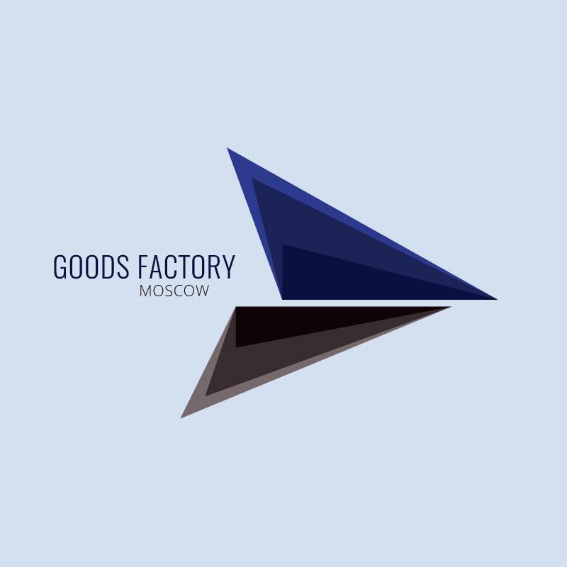 Разработка логотипа компании фото f_45259654bd5970e7.jpg