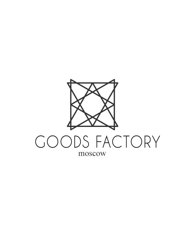 Разработка логотипа компании фото f_45459654ca261428.jpg