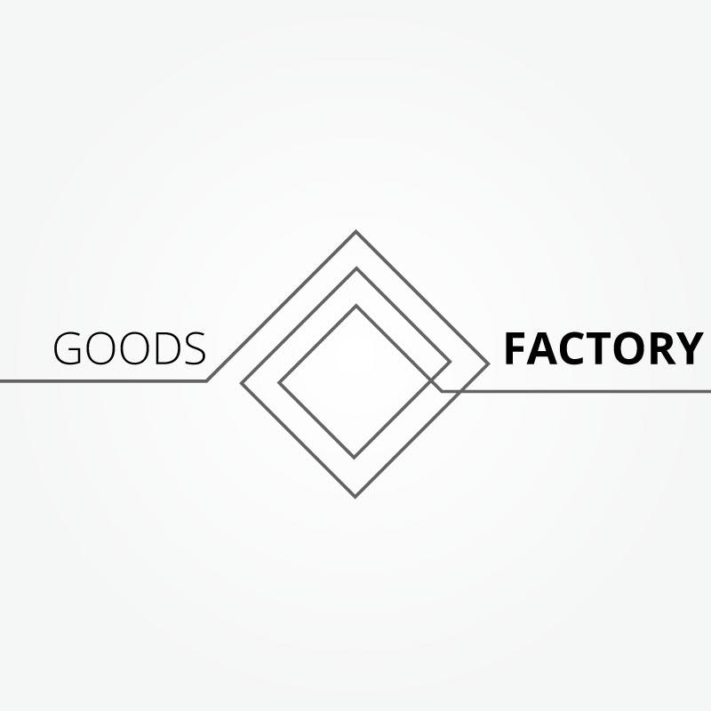 Разработка логотипа компании фото f_68459654bc6cea7f.jpg