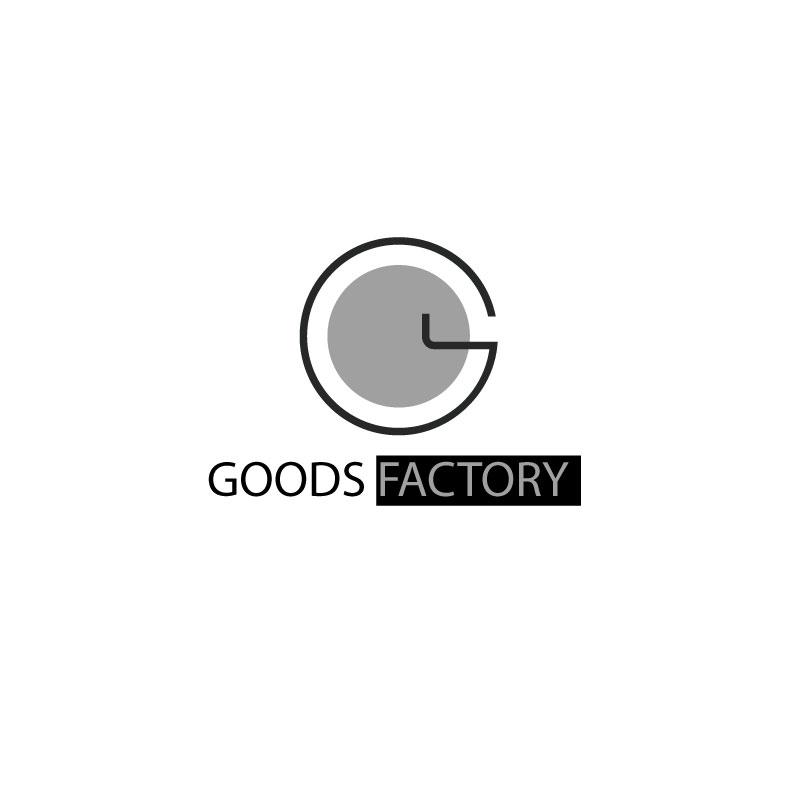 Разработка логотипа компании фото f_73359654eb929268.jpg