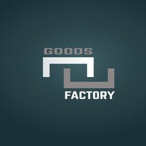 Разработка логотипа компании фото f_73559654e720f201.jpg