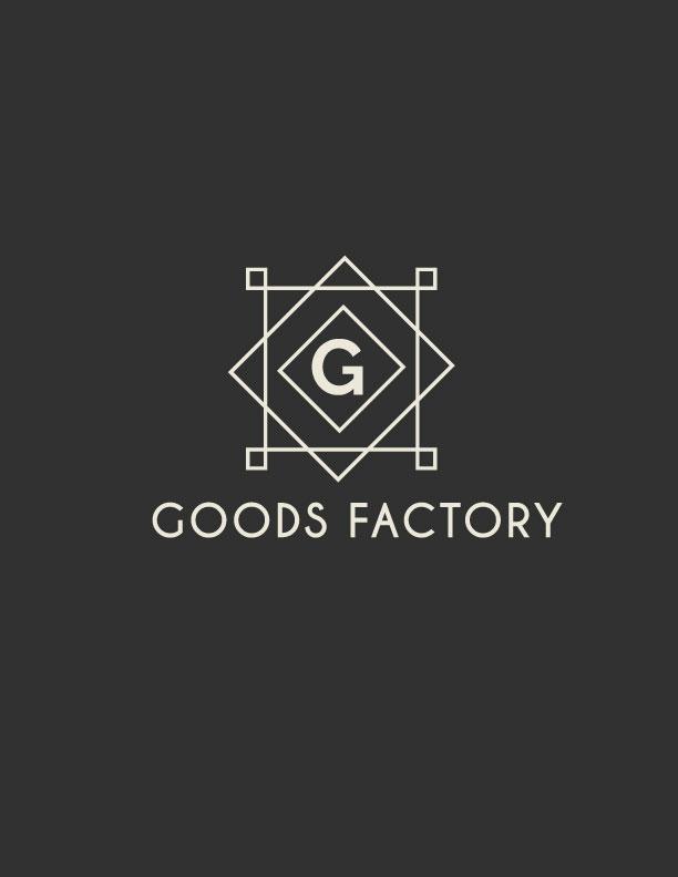 Разработка логотипа компании фото f_87359654be353aa6.jpg