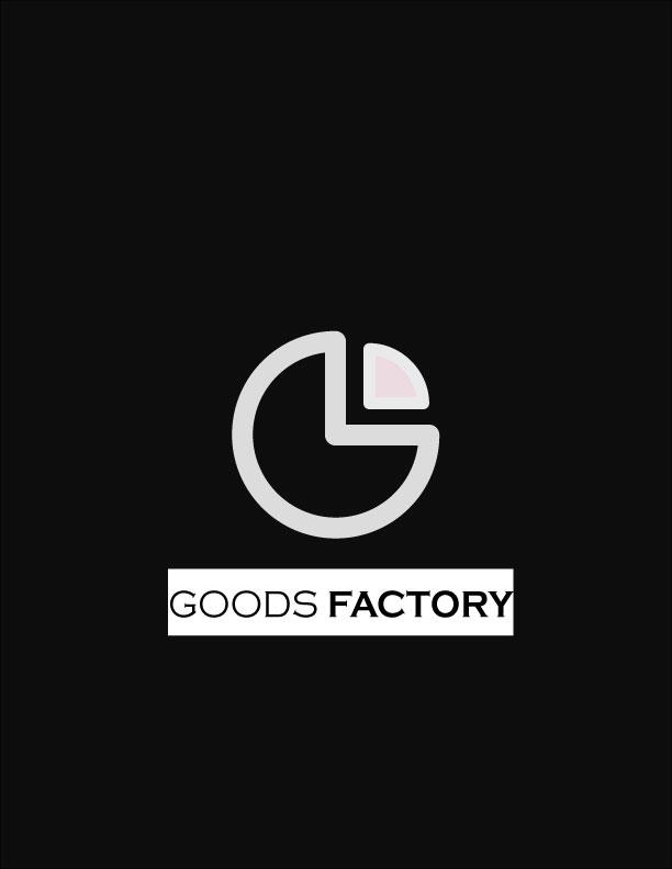 Разработка логотипа компании фото f_99159654eaacd0e5.jpg