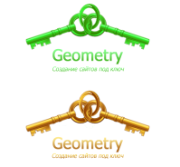 Логотип Geofs.ru