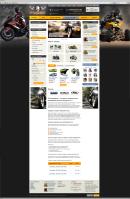 Harleymoto.net