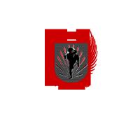 Лого Muay Thai