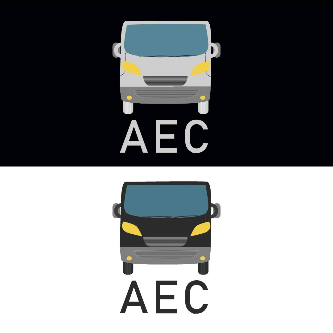 Разработка логотипа автомобильной компании фото f_5325d52bd0d589f5.jpg