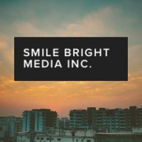 Smilebright Media - SMM и контент-маркетинг для бизнеса