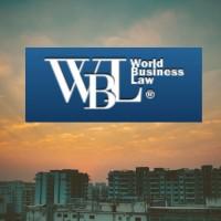 World Business Law - Зарубежное законодательство на русском языке