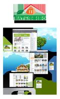 Реклама коттеджного посёлка «Татьянино» в поисковых системах и тематических ресурсах